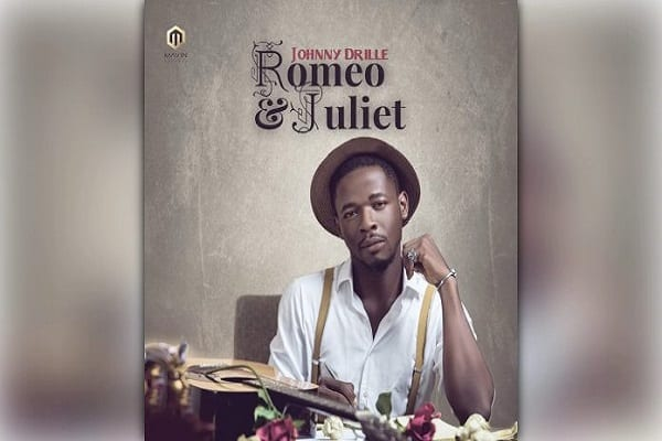 Johnny Drille Romeo Juliet