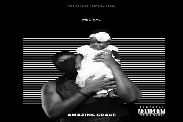 Medikal Amazing Grace 768x512 1