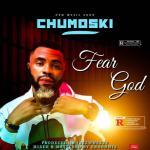 Chumoski Fear God