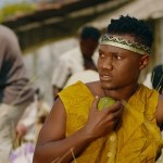 Mbosso Yalah Video