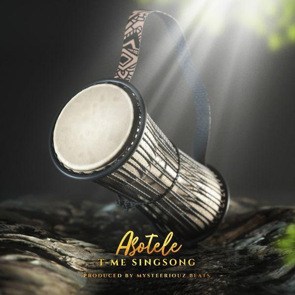 T ME Singsong Asotele