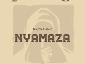 artwork Nyamaza 768x768 1