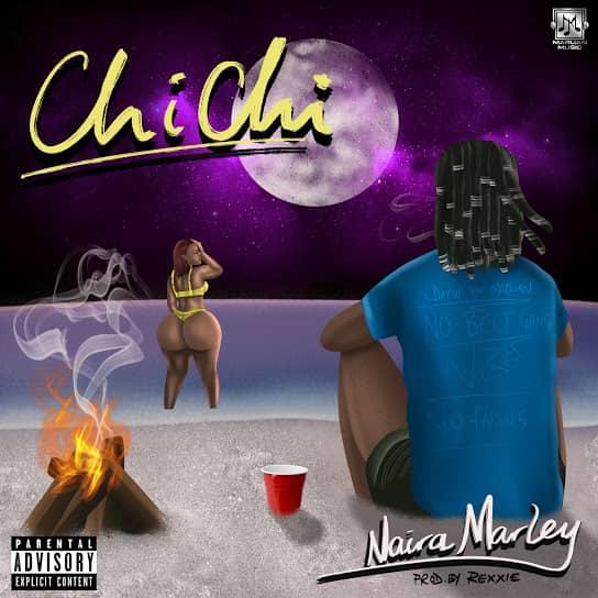Naira Chichi 2