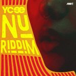 Nu Riddim CD 1 TRACK 1 128 mp3 image 1 768x768 1