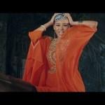 Sho Madjozi Jamani Video