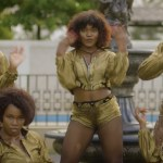 Umu Obiligbo Enjoyment Video
