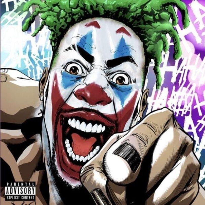 Dax Joker