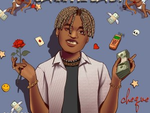 Cheque – Call Me Baby New Song