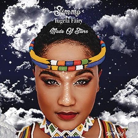 Emakhaya by Simmy and Sun-EL Musician, Da Capo