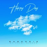 Sarkodie Ft. Kuami Eugene – Happy Day