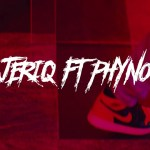 Video: Jeriq Ft. Phyno – Remember (Remix)