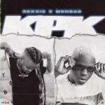 Rexxie ft. Mohbad – Ko Por Ke (KPK)
