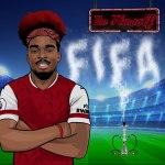 The Flowolf – FIFA