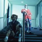 Video: Ckay – Felony