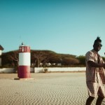 Sauti Sol – My Everything ft. India Arie (Video)