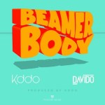 KDDO – Beamer Body ft. Davido
