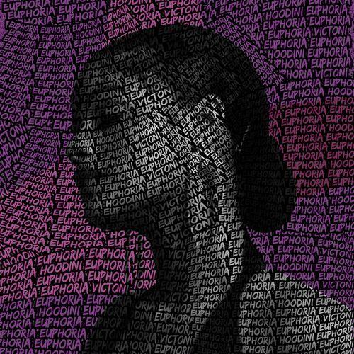 Hoodini – Euphoria Ft. Victony