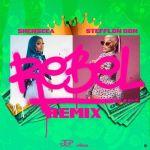 Shenseea – Rebel Remix Ft Stefflon Don