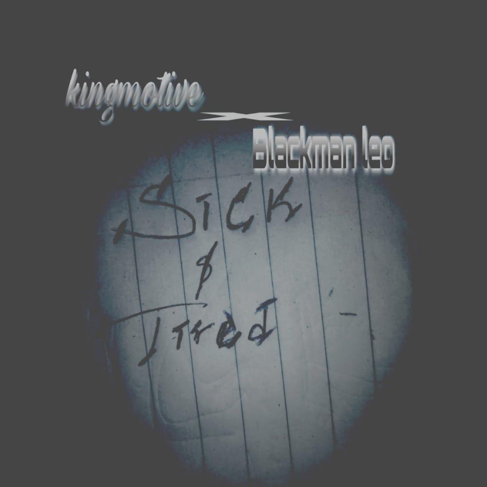 KingMotive – Untold ft. Blackman Leo