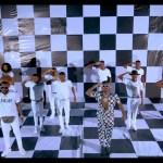 Harmonize – Attitude ft. Awilo Longomba, H Baba (Video)