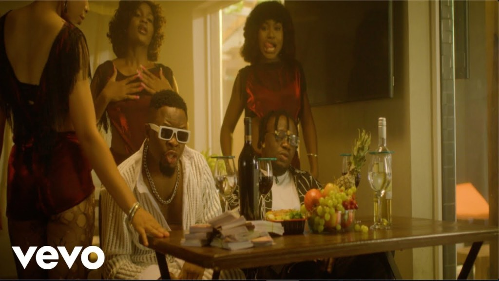 Video: Umu Obiligbo – Enjoyment