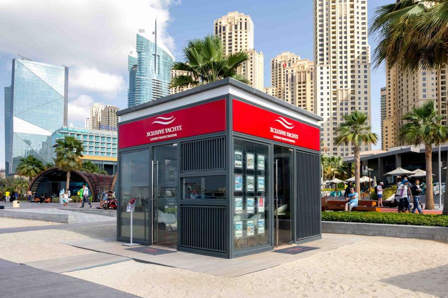 Contact Us Xclusive Yachts Charter Dubai