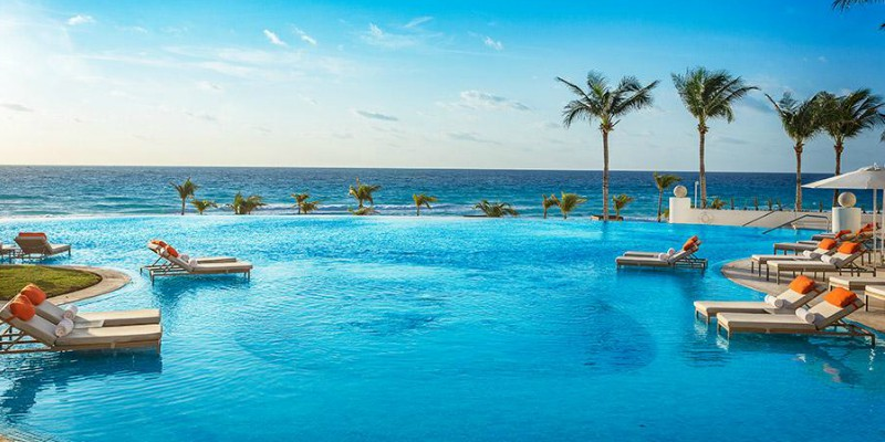 Discover Le Blanc Spa Resort with Xclusivity at: https://xclusivity.co.uk/holidays/mexico/cancun/le-blanc-spa-resort?blg