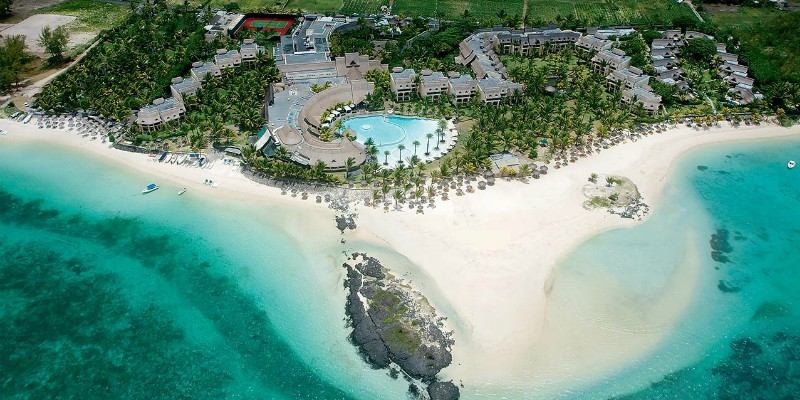 Travel blog: Discover the Resort Voted #2 All-Inclusive Resort in the World