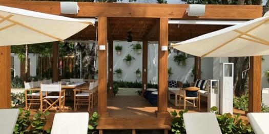 Discover Casa de Campo Resort & Villas