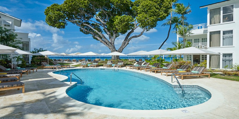 Travel blog: Treasure Beach by Elegant Hotels – A luxury Caribbean property