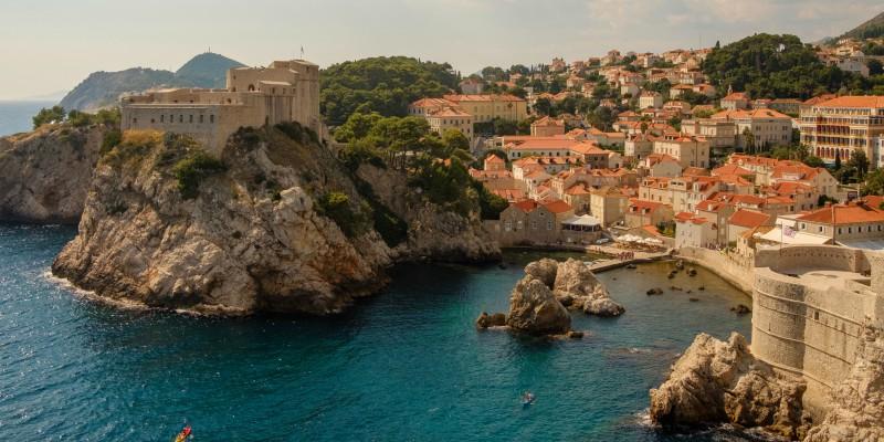 croatia-dubrovnik-xclusivity-new-destinations