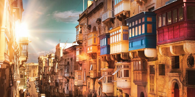 malta-xclusivity-new-destinations
