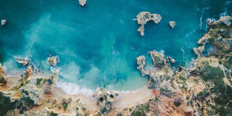 portugal -xclusivity-new-destinations