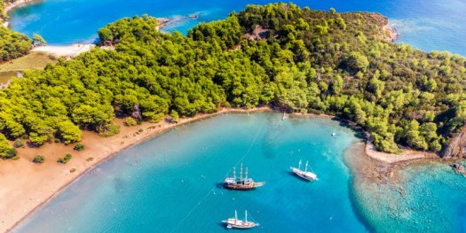 turkey-xclusivity-new-destinations