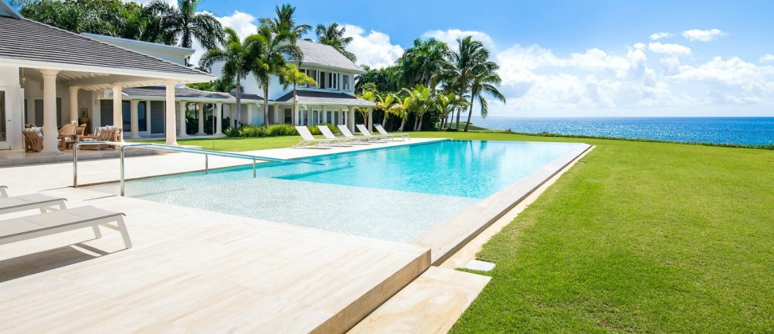 Casa de Campo – Dominican Republic Luxury