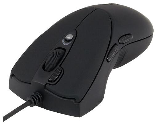 Мышь A4Tech X738K USB X7 купить в Запорожье и Украине