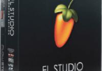FL Studio 20.7.1.1773 Crack With Torrent Plus Keygen Free Download (2020)
