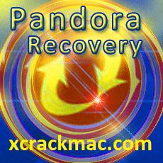 Pandora Recovery 2.3 Crack Keygen With Torrent Free Download (Mac/Win)