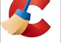 CCleaner Pro 5.71.7971 Crack Professional License Key 2020 Free Download