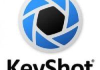 Luxion KeyShot Pro 9.3.14 Crack License Key With Keygen 2020 Free Download