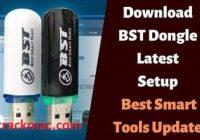 BST Dongle 4.03 Crack Keygen Setup 2021 (Without Box + Loader) Free Download