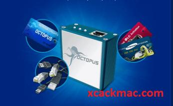 Octoplus Box 3.0.8 Crack Loader Setup ( Without Box) Free Download 2021