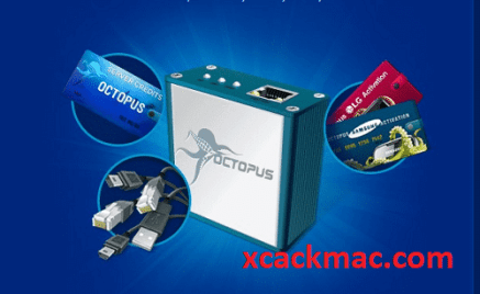 Octoplus Box 3.0.8 Crack Loader Setup ( Without Box) Free Download 2021