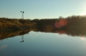 alexismoser-windmillwater