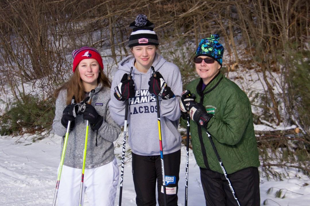 Holiday Ski 2017-6273