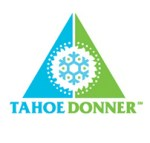 Tahoe Donner Cross Country Ski Center