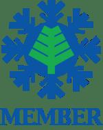Telluride Nordic Association