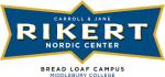 Rikert Nordic Center