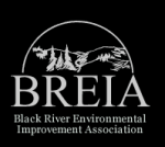 Black River Environmental Improvement Association (BREIA)
