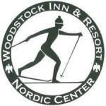 Woodstock Touring Center